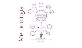 Diseño de un Sistema para el Aprendizaje de Lenguas en Niños de 3 a 6 Años de Edad