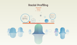 racial profiling pros and cons articles