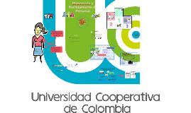 Copy of Planeación y reclutamiento de personal