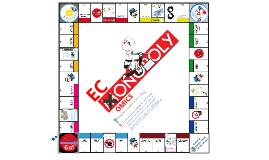 Microeconomics-Introduction