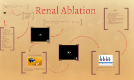 Renal Ablation