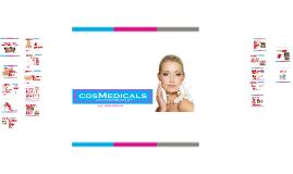 Copy of ¿Qué es CosMedicals Anti-Aging Formulas?