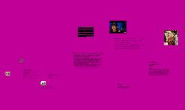 Copy of Copy of Katolilaisuus