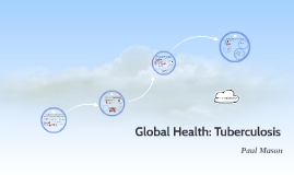 Social, Historical, Cultural Dimensions of TB
