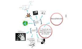 Copy of La teoría de los indicadores culturales y la teoría de la espiral del silencio