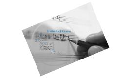 Frudua Rock Contest