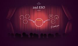 2nd ESO