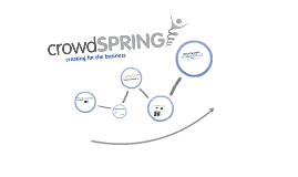 Crowd Spring