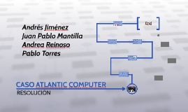 CASO ATLANTIC COMPUTER