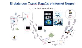 Tranki Internet - Betxí