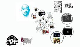 Tupac Amaru Shakur o también conocido como 2Pac (o simplemen