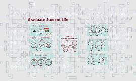 Ph.D. Student Orientation