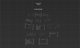 Copy of WUN Presentación