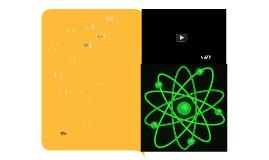 Copy of La química y el arte!
