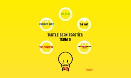 Copy of Turtle Toasties