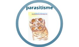 4_bio_2_runderlintworm