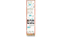 Mobile App Creator Decision Strategies