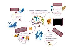 Unidad 1: Naturaleza e importancia de la planeación estratégica