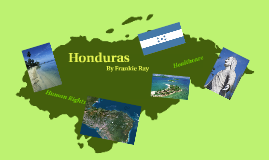 Honduras Healthcare and Human Rights