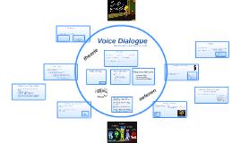 Voice Dialogue Dick-Frietzen OTB-Z Dag 9 ('16-'17)