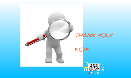 Friend or Foe -- F.O.F