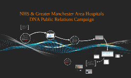 Copy of NHS & Greater Manchester Hospitals