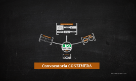 CONEIMERA 2013