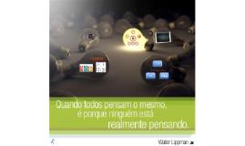 Workshop Inovação - Associação Comercial Caçapava