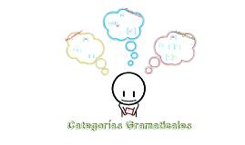 Preposición, Conjunción e Interjección