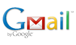 Recommander System (Gmail)