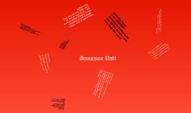 Success Unit