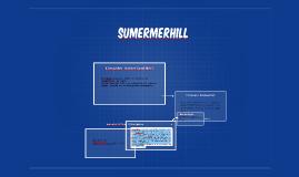 sumermerhill