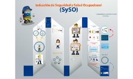 Copy of Presentación Inducciòn