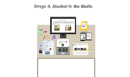 Drugs and Alcohol Health Project
