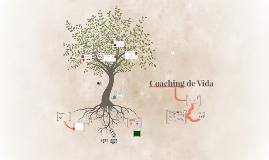 Coaching de Vida, expositor/coach Alberto García