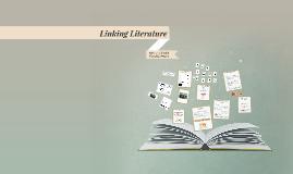 Linking Literature