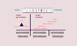 Parotidítis