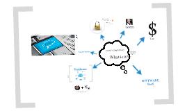Cloud Computing - Team 2 Presentation