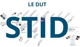 Découvrez en animation le DUT Statistique et Informatique Décisionnelle (IUT de Caen)