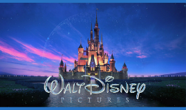 Copy of Disney