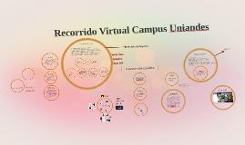 Copy of Modelo canvas - primer tour interactivo 360º