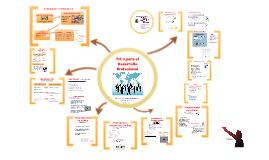 TIC' para el desarrollo profesional