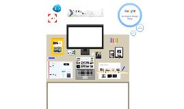 Copy of Google, GDG, Kharagauli