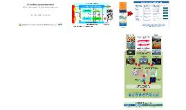 2014-06-13.USGEO.CivilEnvObsOverview