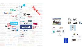 Social Media Overview per scuole medie