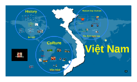 Copy of Vietnam