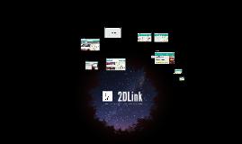 2DLink