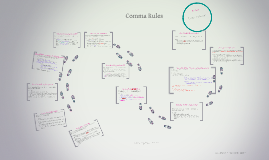 Comma Rules (edited)