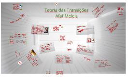 Copy of Teoria das Transições