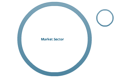 Market Sector Research